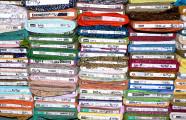 Select 45″ Cotton Prints $2.99/yard