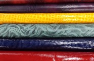 New Beautiful Leathers