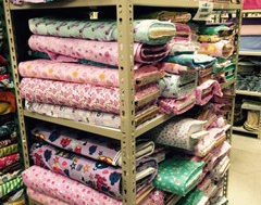Sr Harris Fabric Discount Designer Fabric Minneapolis St Paul